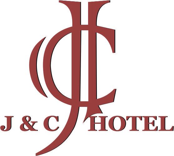 J&C Hotel